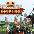1 - GoodGame Empire – a kezdetek