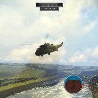 Tanuljuk meg használni a helikopteres játékokat!