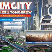 SimCity 4 offline