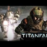 Hamarosan itt a Titanfall!
