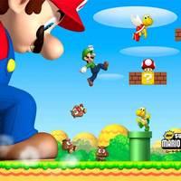 Miért olyan népszerűek a Super Mario játékok?