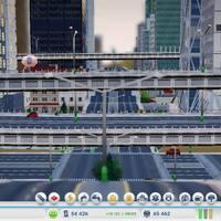 SimCity 4 - nagy fejlesztések