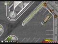 18 Wheels Driver 3