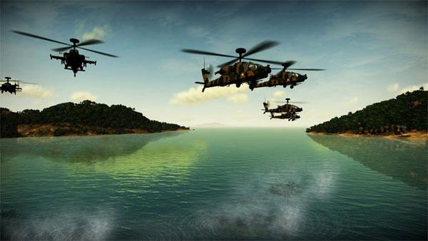 20131105-helikopter2.jpg