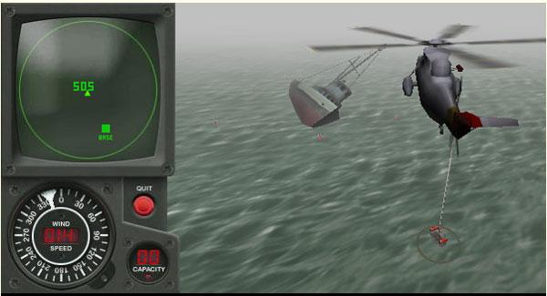 20131105-helikopter4.jpg
