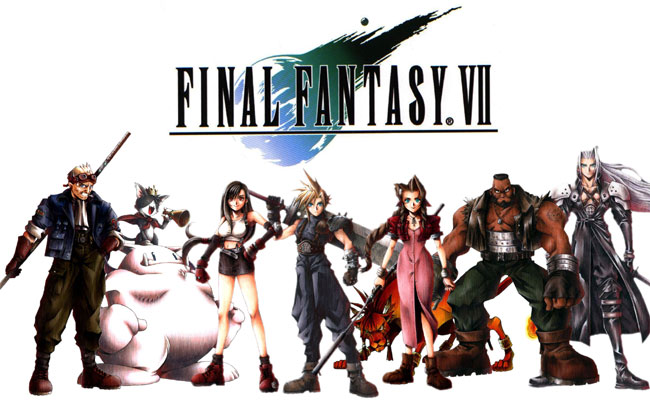 20131114-final-fantasy.jpg