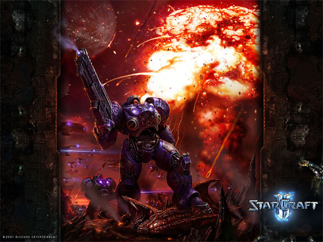 20131114-starcraft.jpg