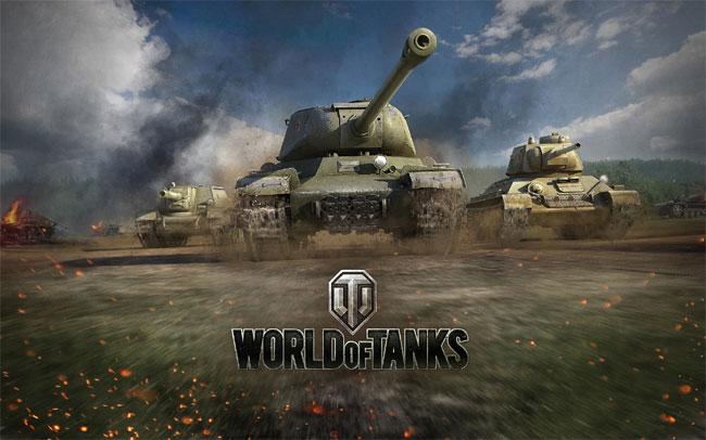 20131114-world-of-tanks.jpg