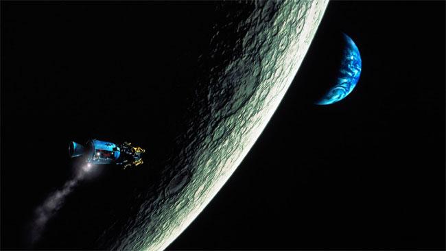 20131121-gravity-2.jpg