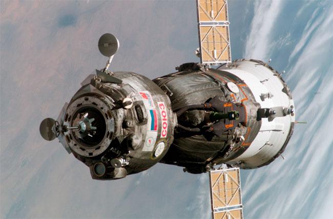 20131121-gravity-3.jpg
