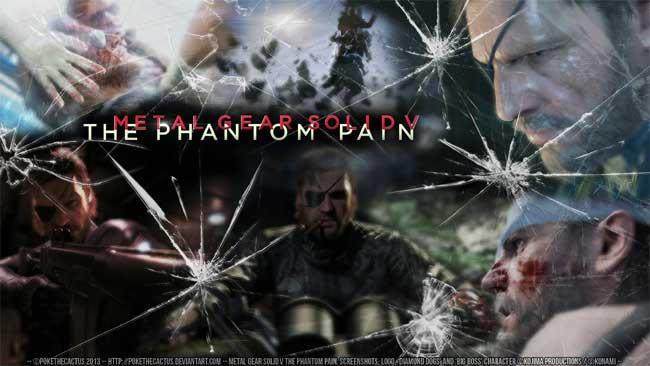 Metal-Gear-Solid-VThe-Phant.jpg
