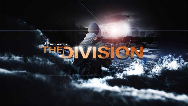 Tom-Clancy-The-Division.jpg