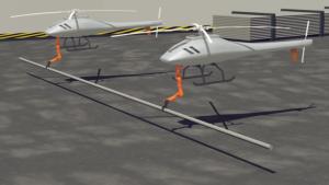 aerial_manip_concept_300.png