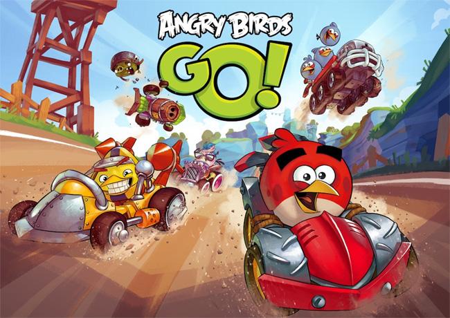 angry-birds-3.jpg