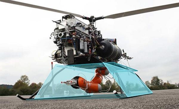 armed-drone.jpg