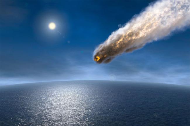 asteroid_impact2.jpg