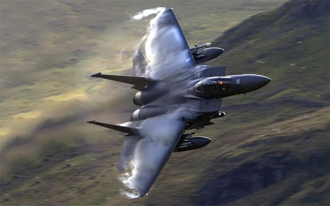 f-15-eagle.jpg