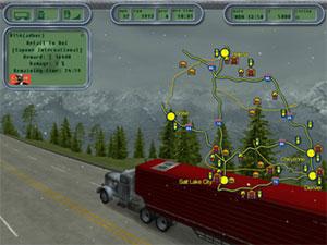 hard-truck-18-wheels-of-ste.jpg