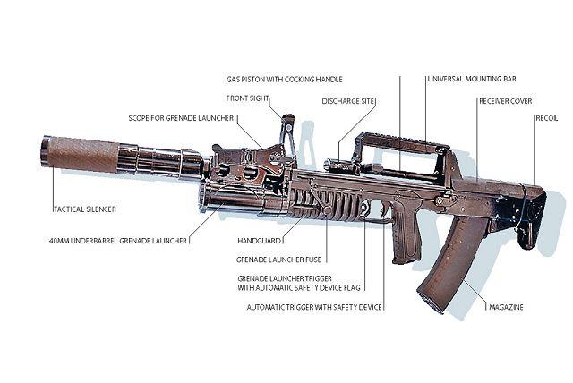 keteltu-fegyver1.jpg