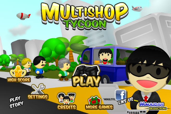 multishop-tycon.jpg