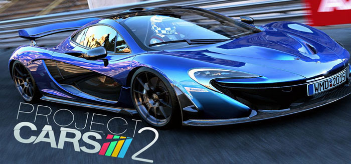 project-cars-2.jpg