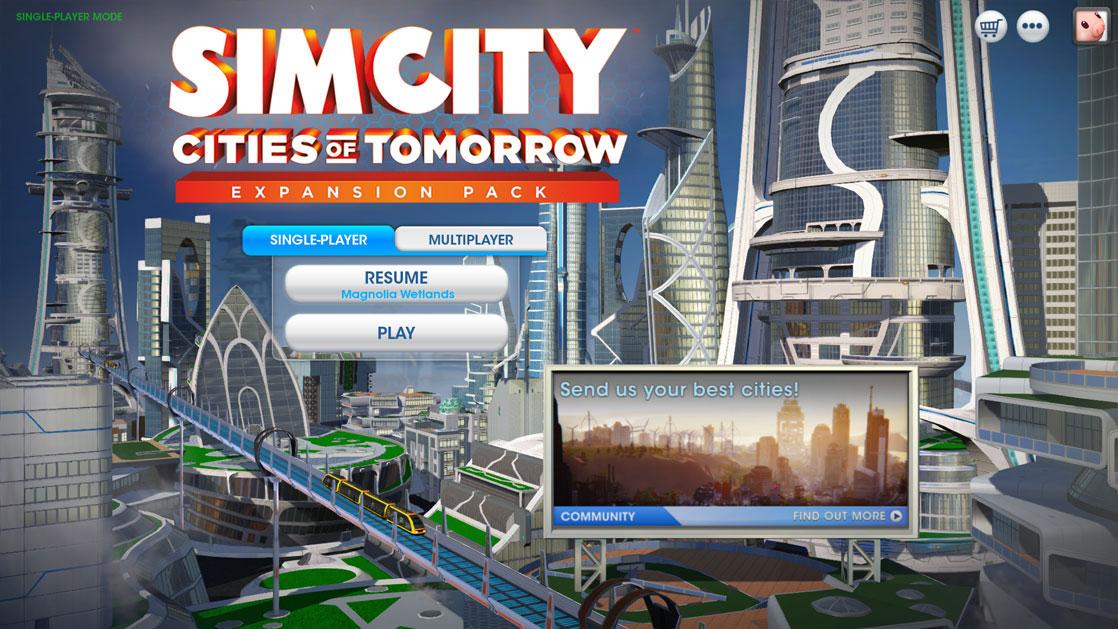 simcity4-offline-1.jpg