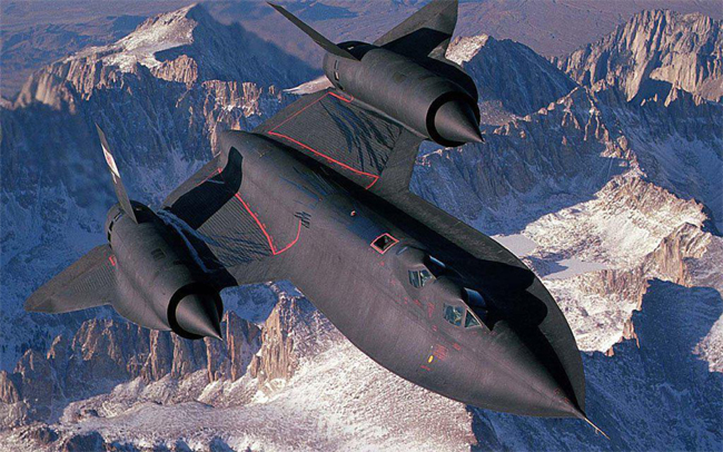 sr-71-blackbird.jpg