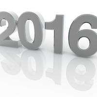 Itt a 2016-os adócsomag! változások 2016-évben