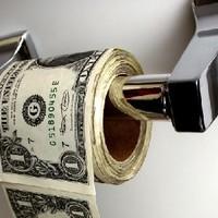 Minimálbér 2014, emelkedik a bérminimum így a minimálbér összeg 2014-től százezer forint felett lesz