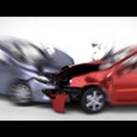 Kötelező biztosítás ( Kgfb ) váltás feltételei