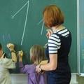 Pedagógusbérek - Rendkívüli parlamenti ülés a tanárok bére miatt