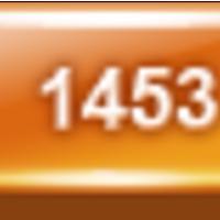 Adóbevallás 2015! Határidő, nyomtatványok 1453ny 1453any letöltés, Szja-bevallás határidők 2015-ben