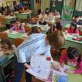 Pedagógus-béremelés: a lényeg a részletekben Szegeden is !