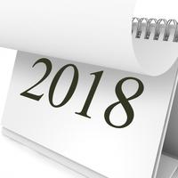 Mi mennyi 2018