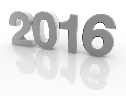 berkalkulator-2016.png