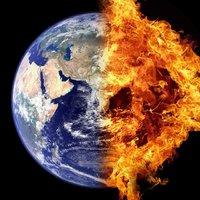 Marketing és környezetvédelem