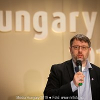 A 20. Internet Hungary