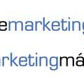 Marketing május - kevesebb munka, több profit!