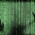 Hogyan öljük meg az internetet