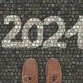 2021: restart