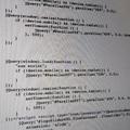 """A weboldal készítés """"nulladik"""" lépése"""