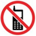 A világ mobil nélkül