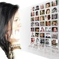 Rejtett profit a kapcsolati tőkében - MarketingMájus