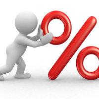 Add az adód 1%-át... hirdetésre?!