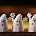 Ghostolás