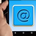 Az üzleti e-mail tárgya - 5 javaslat