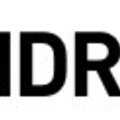 Én, a ManDroid