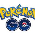 Pokémon: go marketing!