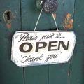 Nyitnikék