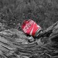 Ronaldo miatt tényleg bukott a Coca-Cola?
